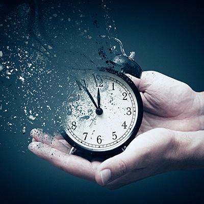 Aging Clock