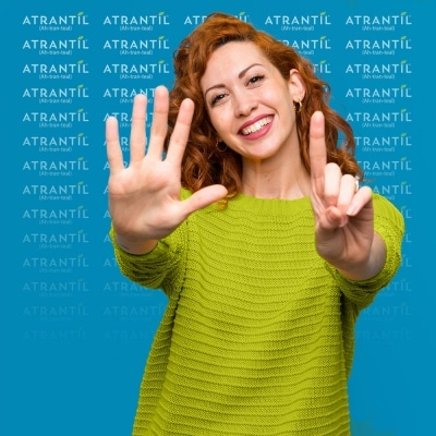 6 reasons why you should choose atrantil